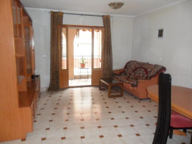 Piso en alquiler en calle Naranja, Orihuela - 116641855