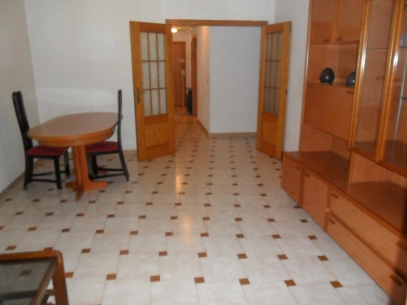 Piso en alquiler en calle Naranja, Orihuela - 116641860