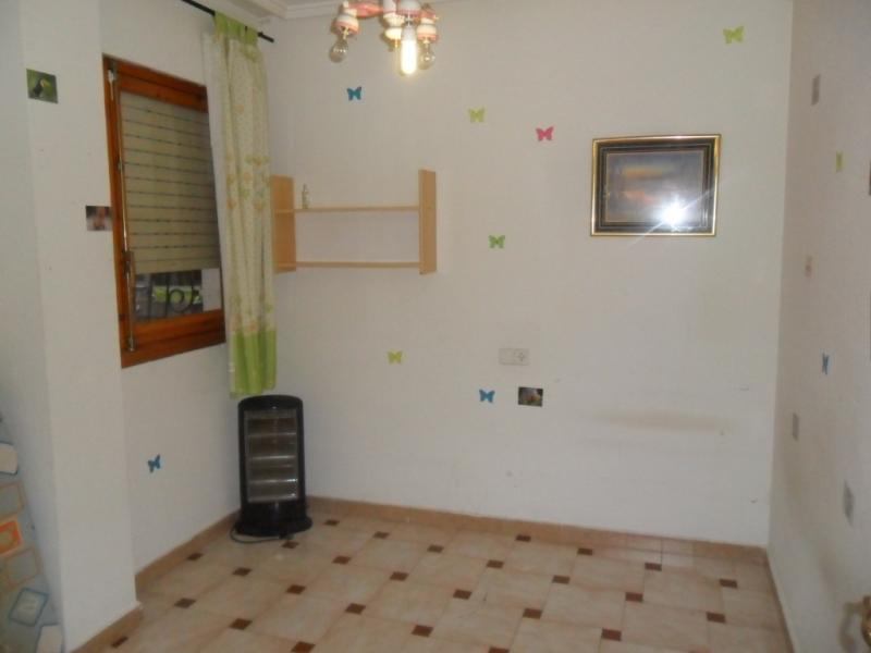 Piso en alquiler en calle Naranja, Orihuela - 116641888