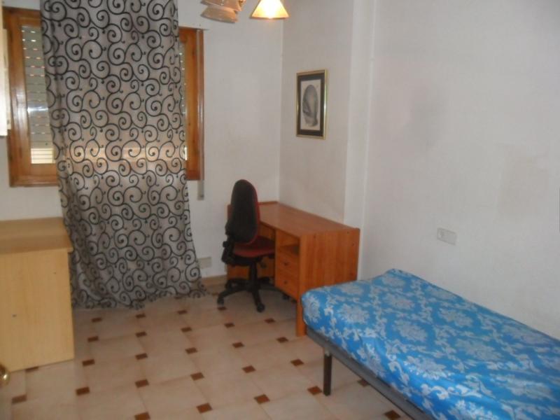 Piso en alquiler en calle Naranja, Orihuela - 116641897