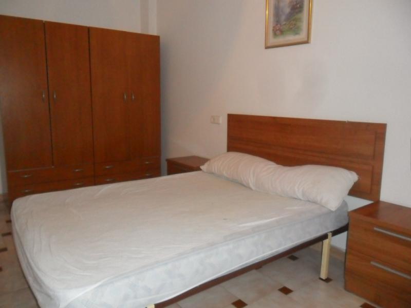Piso en alquiler en calle Naranja, Orihuela - 116641900