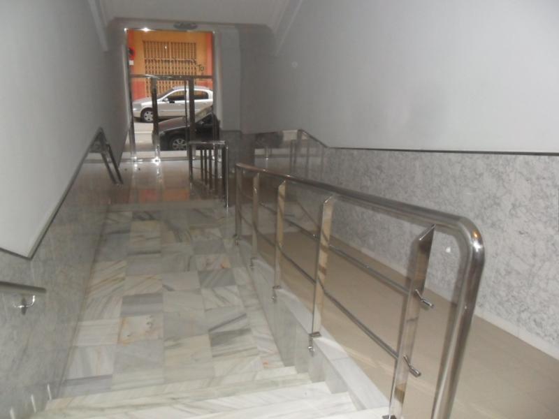 Piso en alquiler en calle Naranja, Orihuela - 116641915