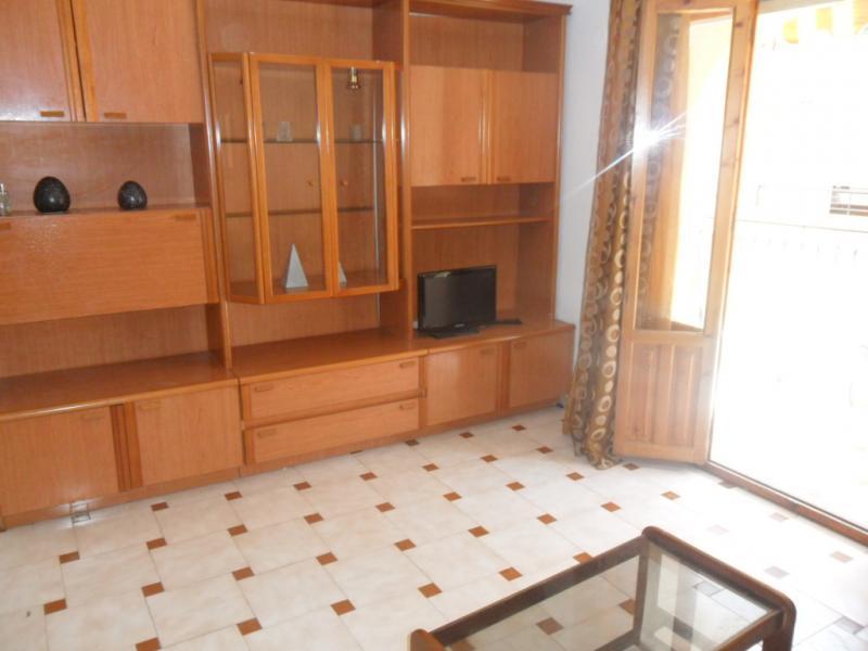 Piso en alquiler en calle Naranja, Orihuela - 116641931