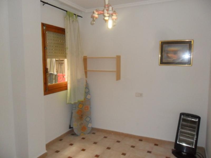 Piso en alquiler en calle Naranja, Orihuela - 116641951