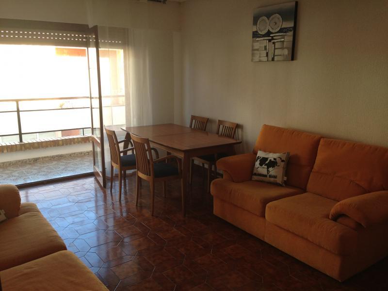 Piso en alquiler en calle Obispo Rocamora, Orihuela - 117235970