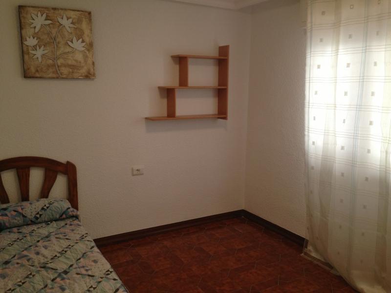 Piso en alquiler en calle Obispo Rocamora, Orihuela - 117236018