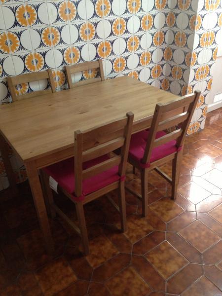 Piso en alquiler en calle Obispo Rocamora, Orihuela - 117236159