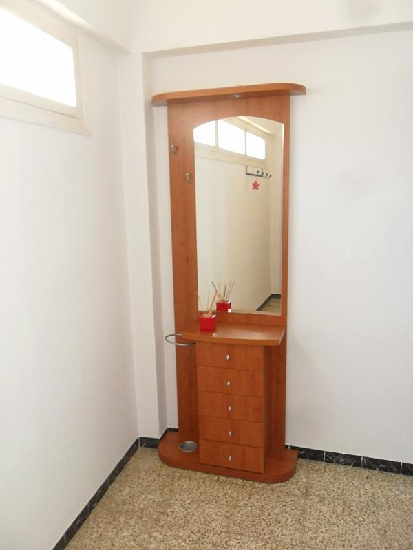 Piso en alquiler en calle Duque de Tamames, Orihuela - 146843077