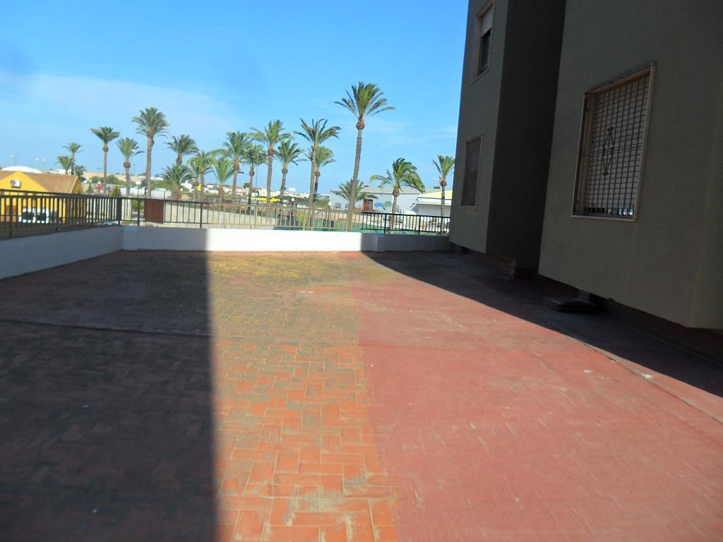 Piso en alquiler en calle Luis Barcala, Orihuela - 149963425