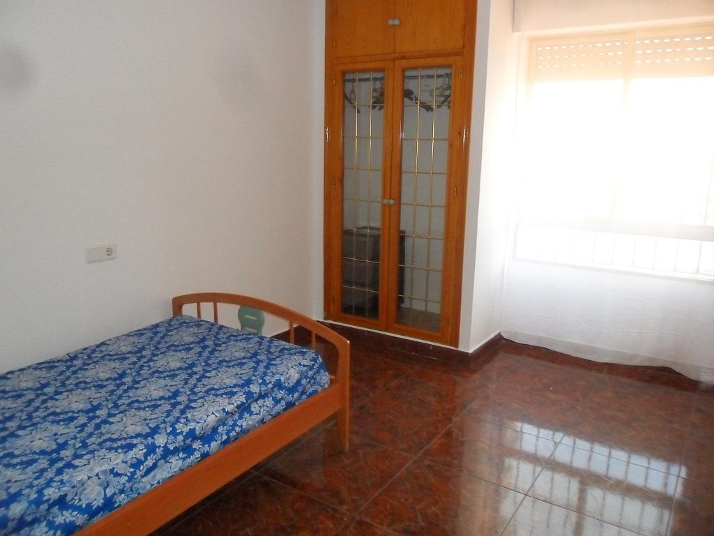 Piso en alquiler en calle Luis Barcala, Orihuela - 149964922