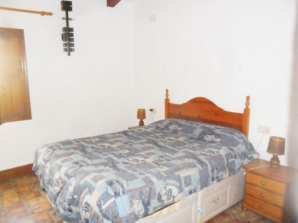 Chalet en alquiler en calle Deportista, Orihuela - 329607642