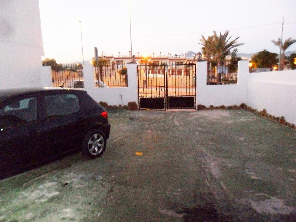 Chalet en alquiler en calle Deportista, Orihuela - 329608086