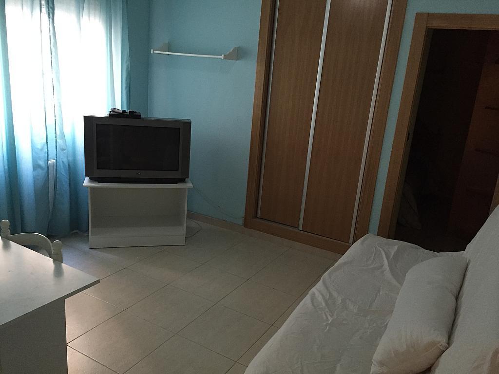 Piso en alquiler en calle Teodomiro, Orihuela - 222413683