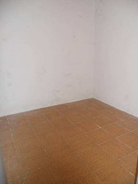 Foto - Trastero en alquiler en calle Teatinos, Teatinos en Málaga - 323505040