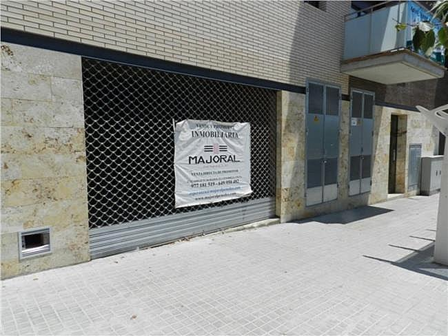 Local comercial en alquiler en rambla Mosen Jaume Tobell, Calafell Poble en Calafell - 339442083
