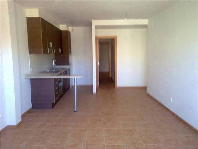 Apartamento en alquiler en Llançà - 310319394