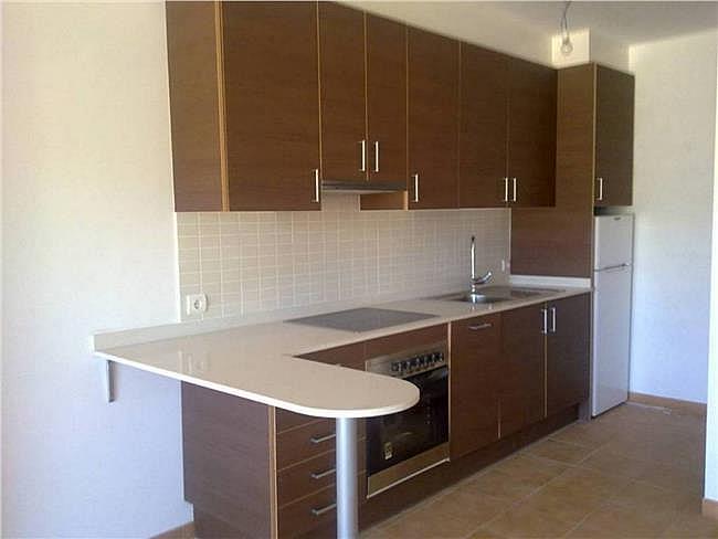 Apartamento en alquiler en Llançà - 310319397