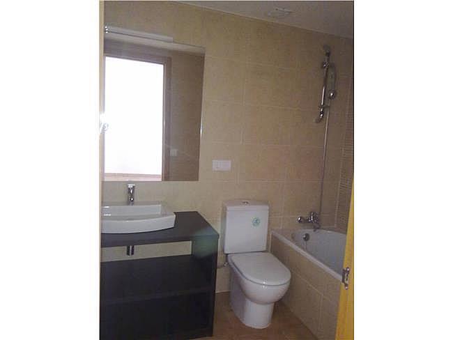 Apartamento en alquiler en Llançà - 310319406