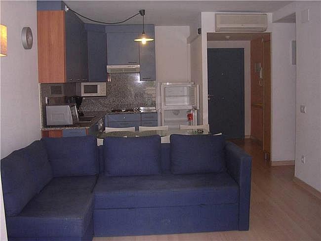 Apartamento en venta en Roses - 310319733