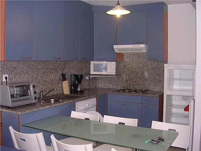 Apartamento en venta en Roses - 310319736