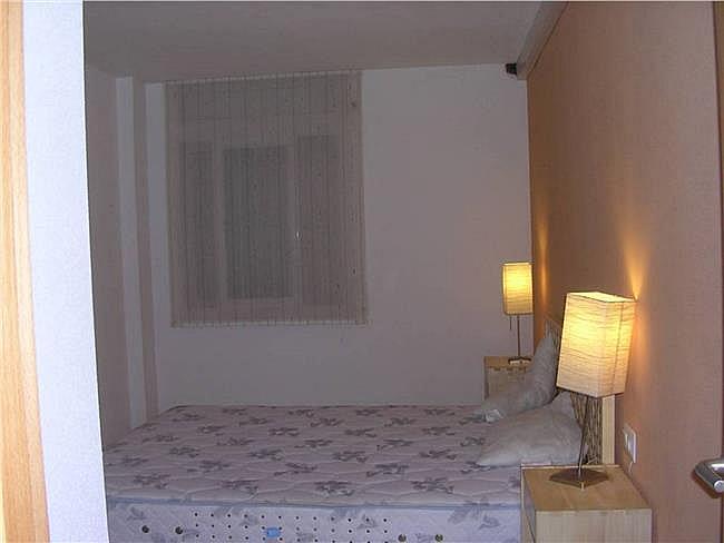 Apartamento en venta en Roses - 310319739