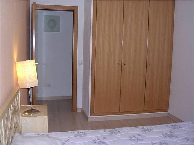 Apartamento en venta en Roses - 310319742