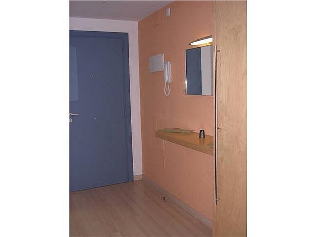 Apartamento en venta en Roses - 310319745