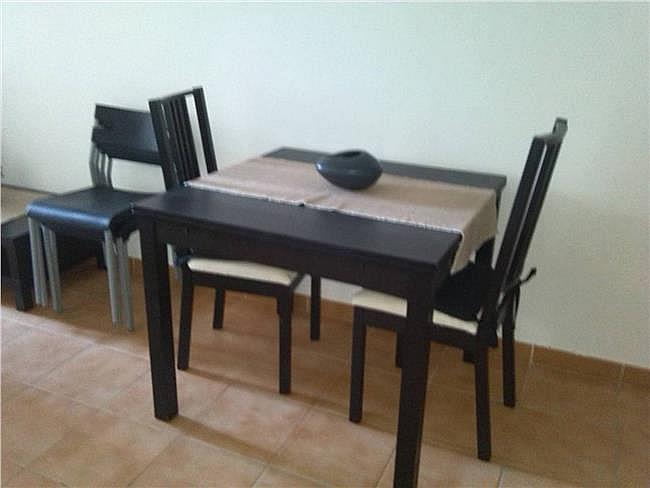 Apartamento en venta en Llançà - 310319763