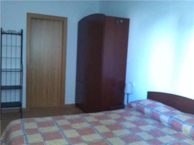 Apartamento en venta en Llançà - 310319766