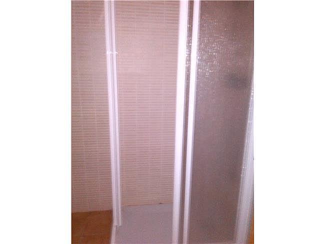 Apartamento en venta en Llançà - 310319775