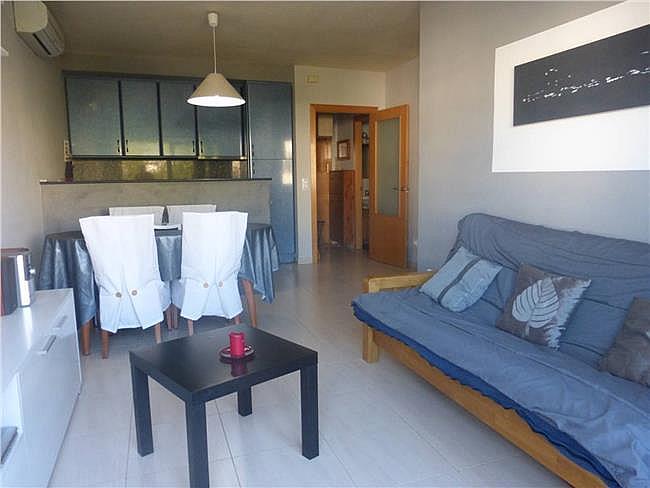 Apartamento en venta en Llançà - 310319781