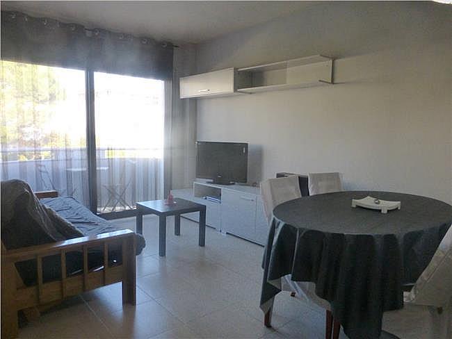 Apartamento en venta en Llançà - 310319784