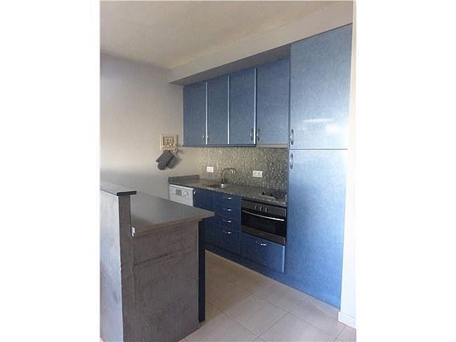 Apartamento en venta en Llançà - 310319787