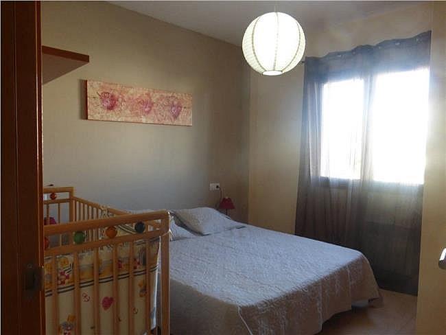 Apartamento en venta en Llançà - 310319790