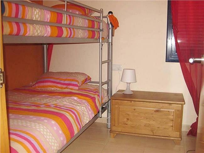 Apartamento en venta en Llançà - 310319793