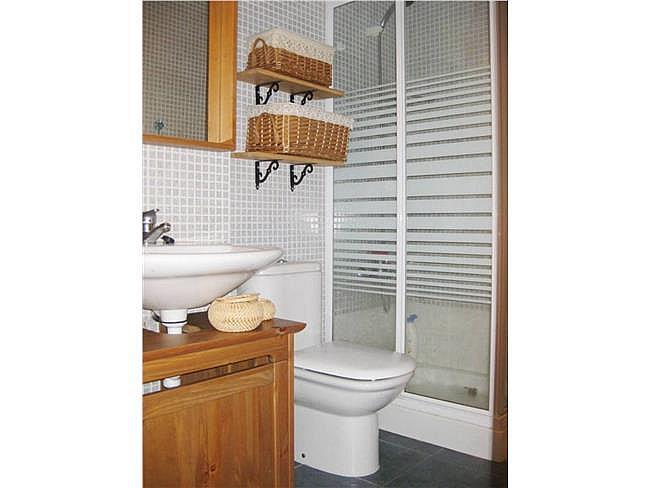 Apartamento en venta en Llançà - 310319796