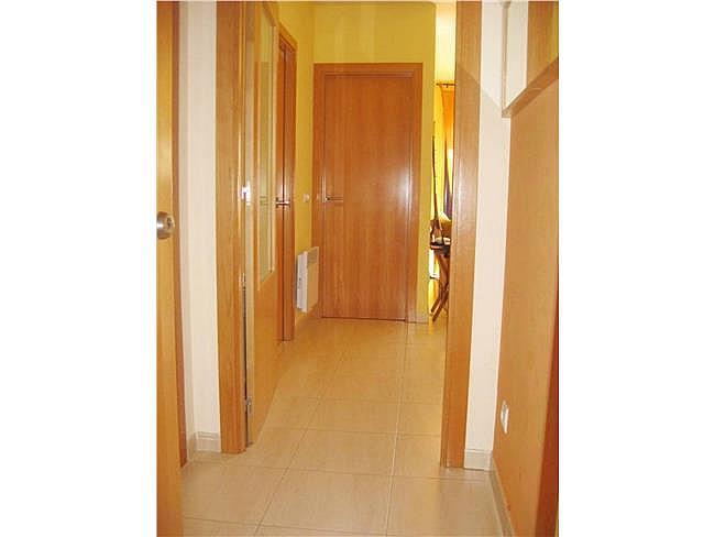 Apartamento en venta en Llançà - 310319799