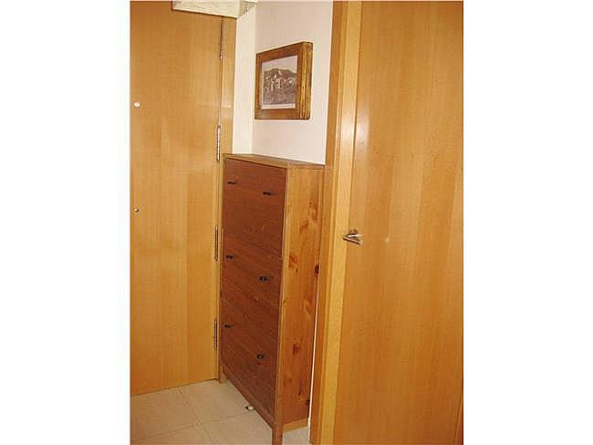 Apartamento en venta en Llançà - 310319802