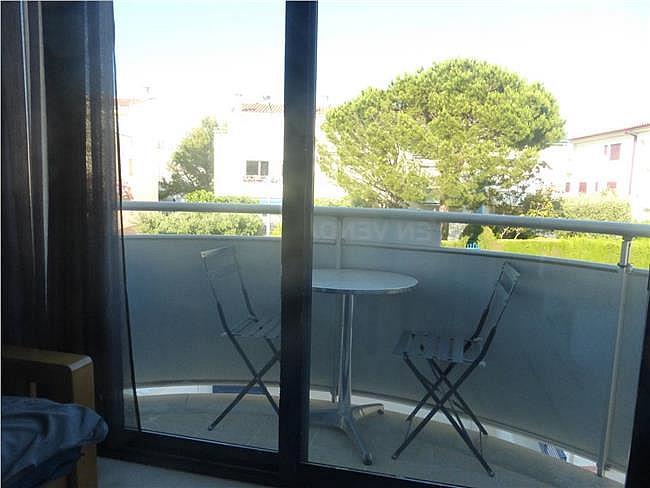 Apartamento en venta en Llançà - 310319805