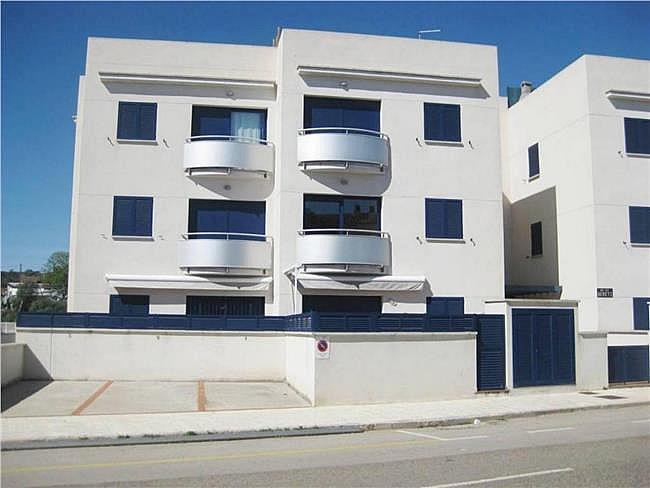 Apartamento en venta en Llançà - 310319811