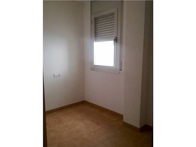 Apartamento en venta en Llançà - 310319979