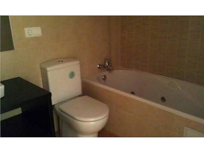 Apartamento en venta en Llançà - 310319982
