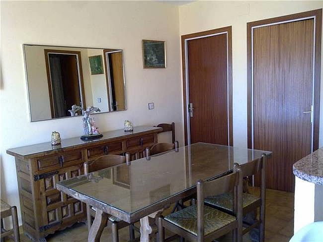 Apartamento en venta en Llançà - 310319991