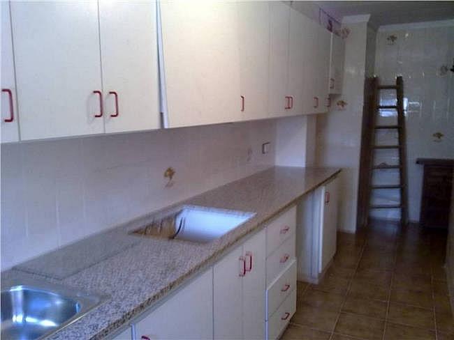Apartamento en venta en Llançà - 310320003