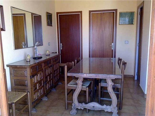Apartamento en venta en Llançà - 310320012