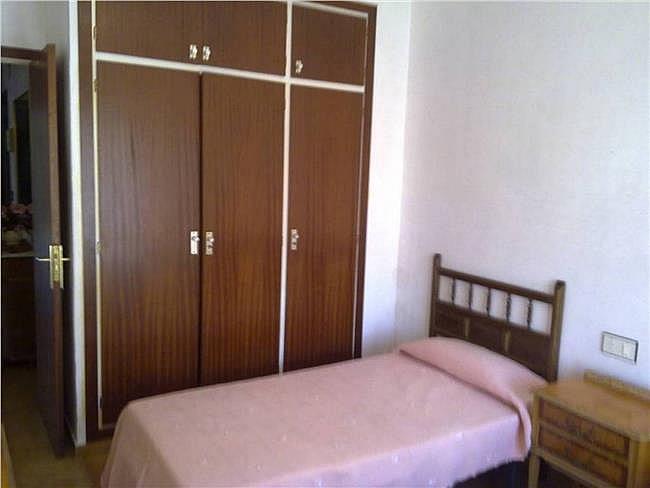 Apartamento en venta en Llançà - 310320018