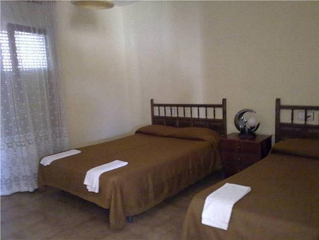 Apartamento en venta en Llançà - 310320021