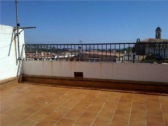 Apartamento en venta en Llançà - 310320027