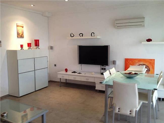 Apartamento en venta en Llançà - 310320075