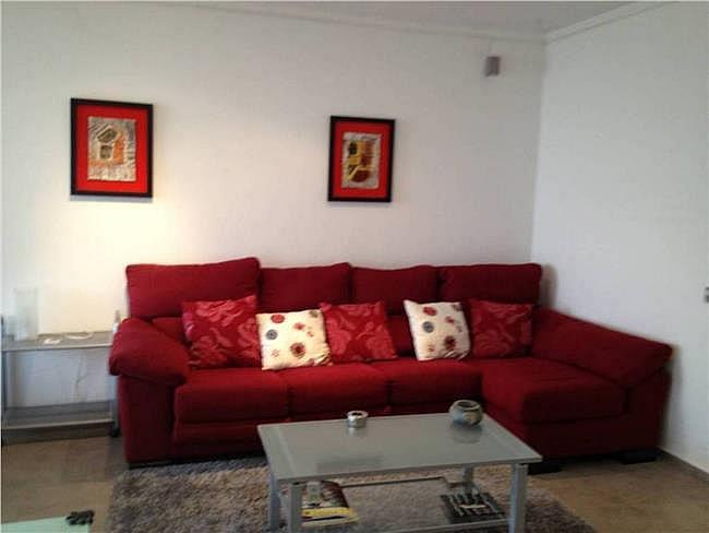 Apartamento en venta en Llançà - 310320078